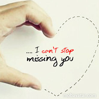 can-t-stop-missing-you