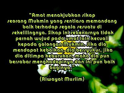 mukmin