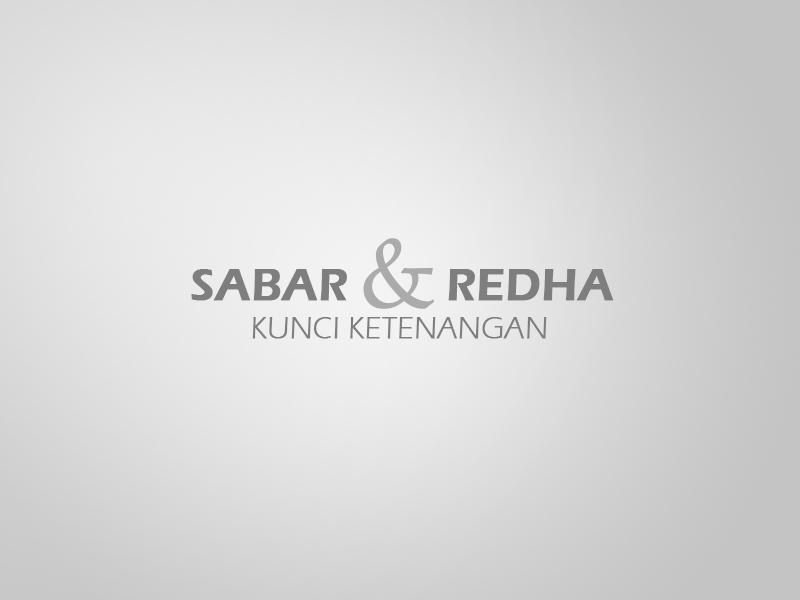 sabar_dan_redha_by_redz91-d5oie2s
