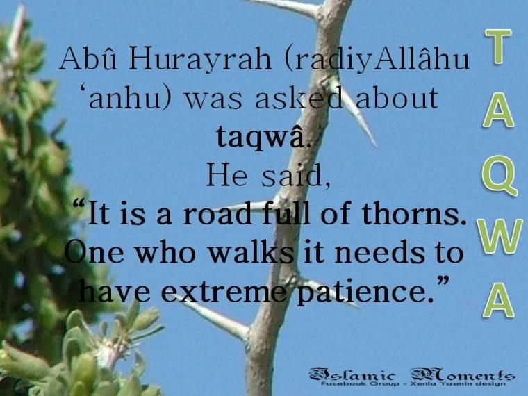 taqwa (1)